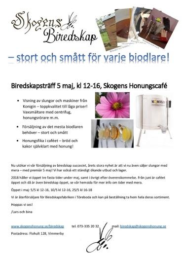 Biredskapsträff 5 maj-page-001
